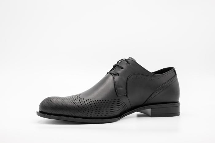 Pantofi eleganti din piele MARLON [1]