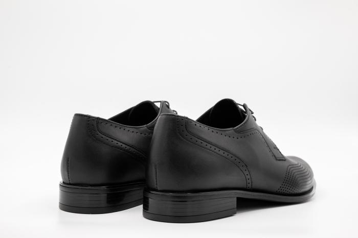 Pantofi eleganti din piele MARLON [2]