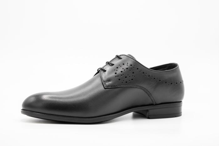 Pantofi eleganti din piele RALPH [1]