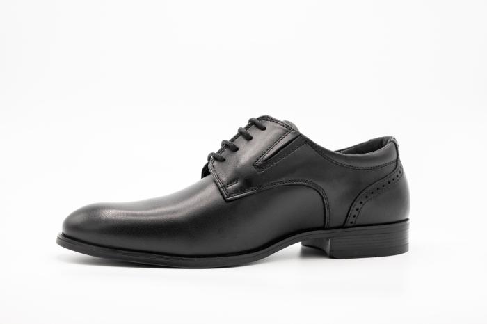 Pantofi eleganti din piele SYDE [1]