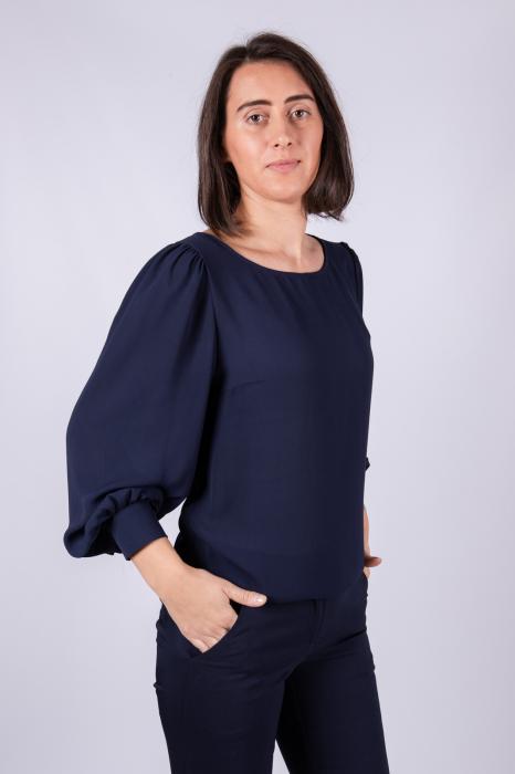 Bluza LENY de dama [1]