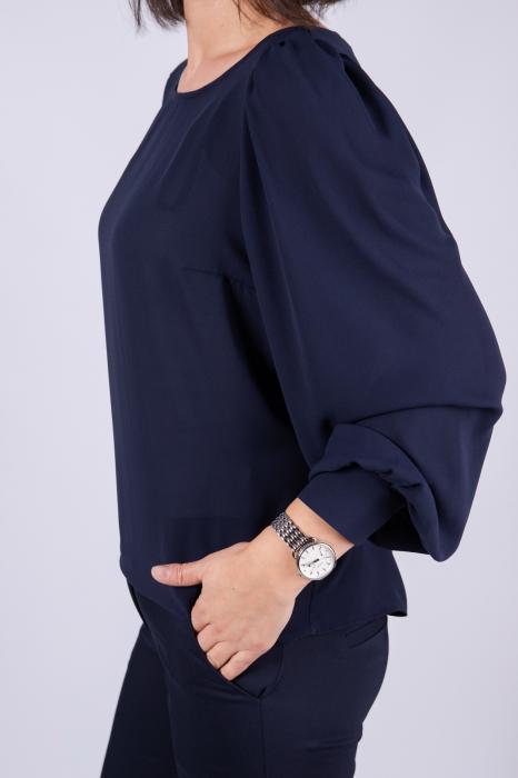 Bluza LENY de dama [2]