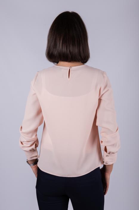 Bluza MARTA de dama [4]