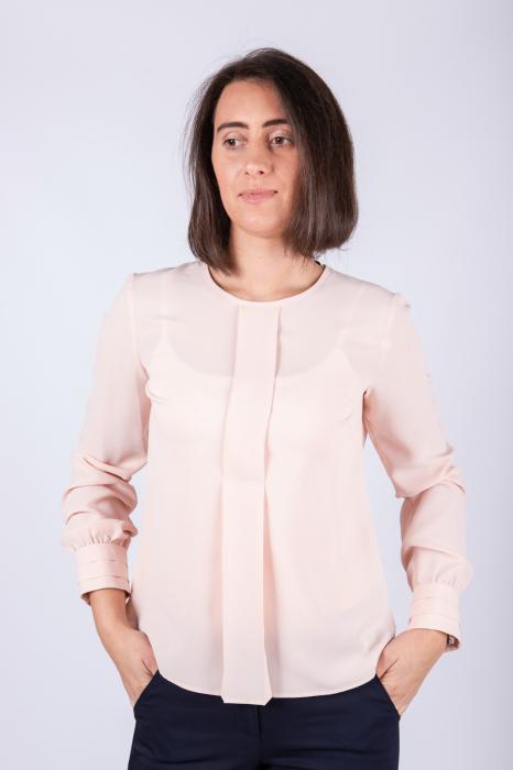 Bluza MARTA de dama [0]