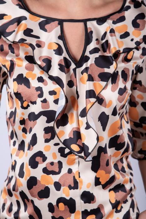 Bluza SANDA de dama 2