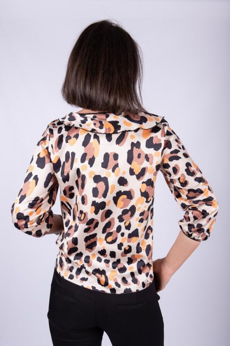 Bluza SANDA de dama 3