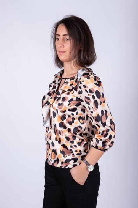 Bluza SANDA de dama 1