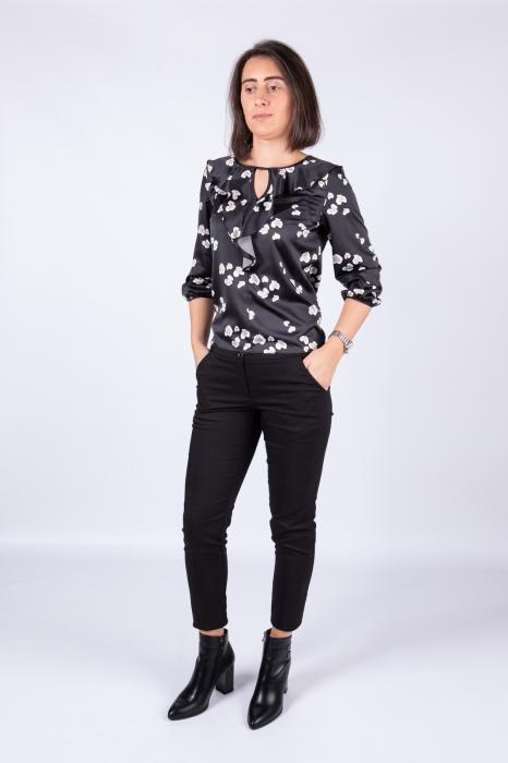 Bluza SANDY de dama 1