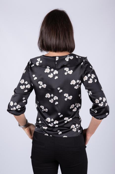 Bluza SANDY de dama 4