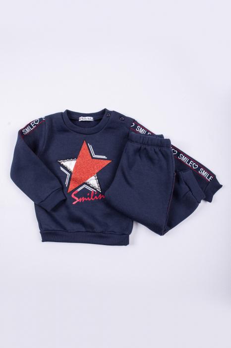 Compleu de baieti STAR 0