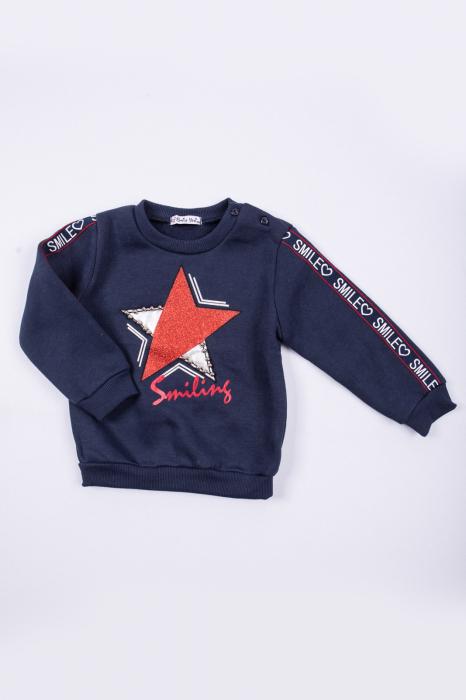 Compleu de baieti STAR 1