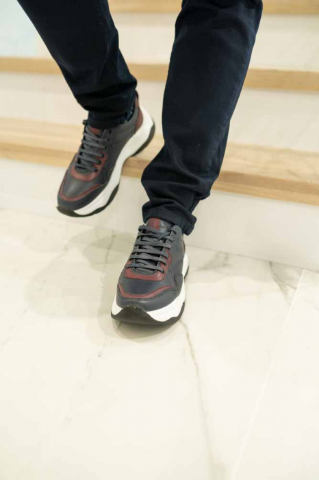 Pantofi sport LAYERED 0