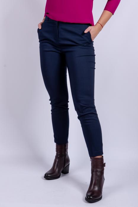 Pantaloni de dama ISLA 0