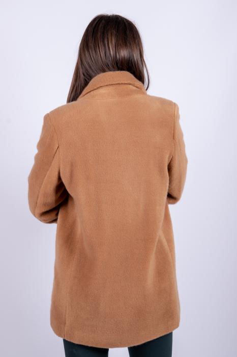 Palton EASY de dama 2