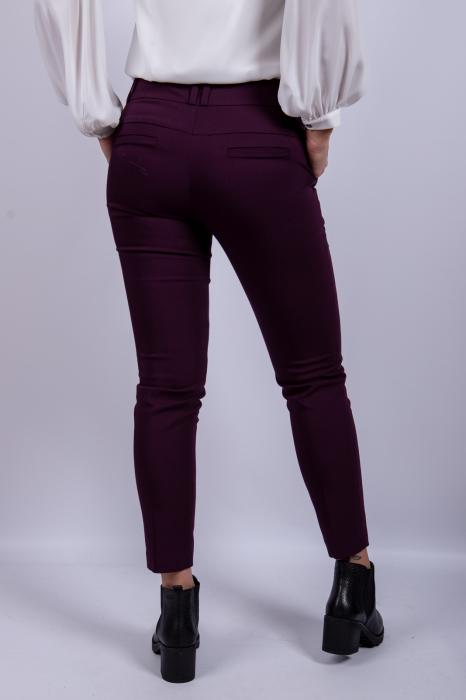 Pantaloni de dama LAVINIA 2