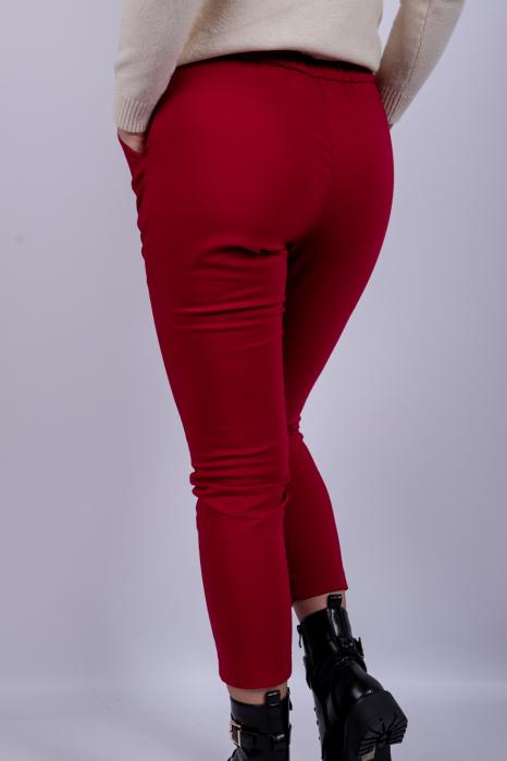 Pantaloni de dama LACE [2]