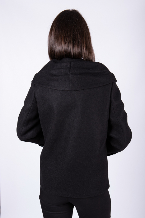 Palton CAMY de dama 5