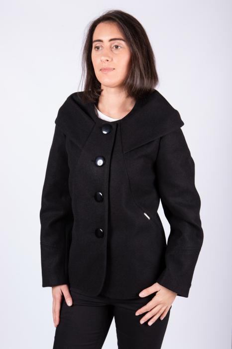 Palton CAMY de dama 1