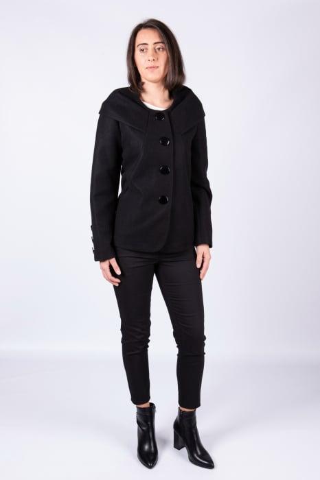 Palton CAMY de dama [2]