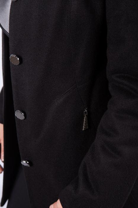 Palton ALY de dama 3