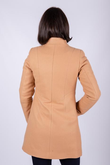 Palton ALY de dama 2