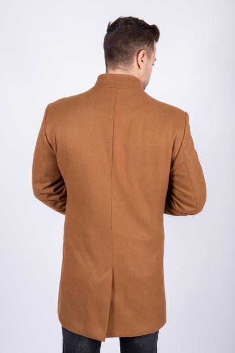 Palton LUCA de barbati 3