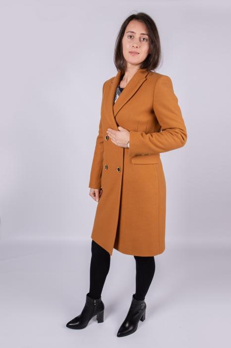 Palton RONY de dama 1