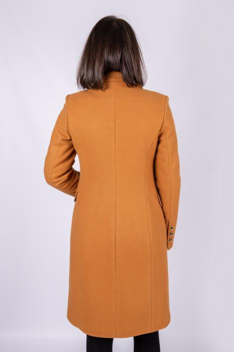 Palton RONY de dama 3