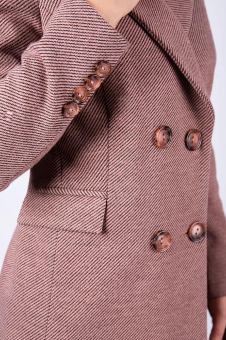 Palton SONIA de dama 2