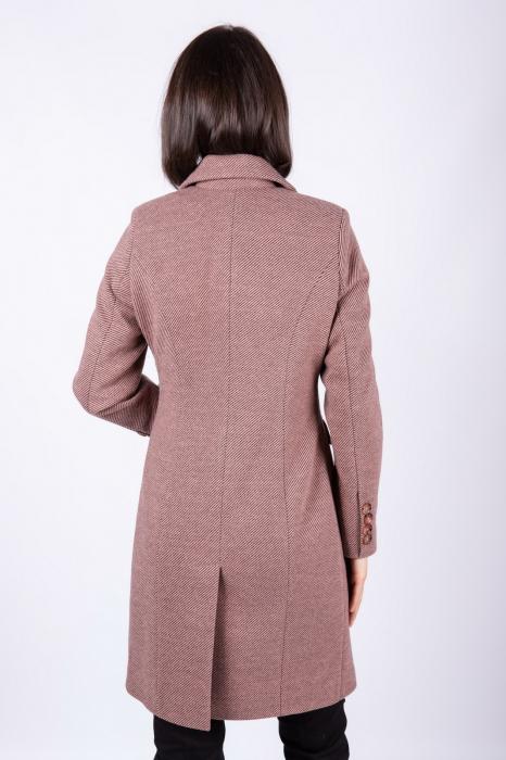 Palton SONIA de dama 5