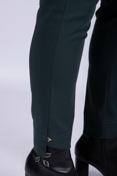 Pantalon ROBIN de dama 2