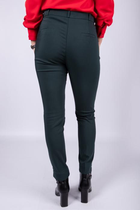 Pantalon ROBIN de dama 5