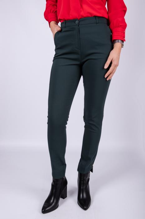 Pantalon ROBIN de dama 0