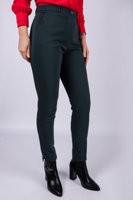 Pantalon ROBIN de dama 3