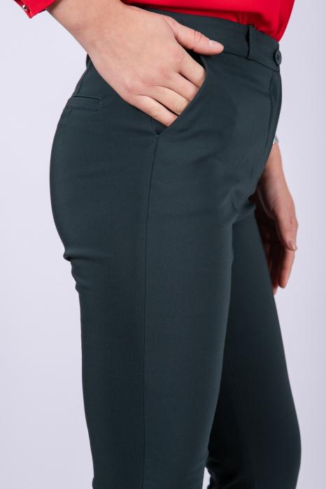 Pantalon ROBIN de dama 4