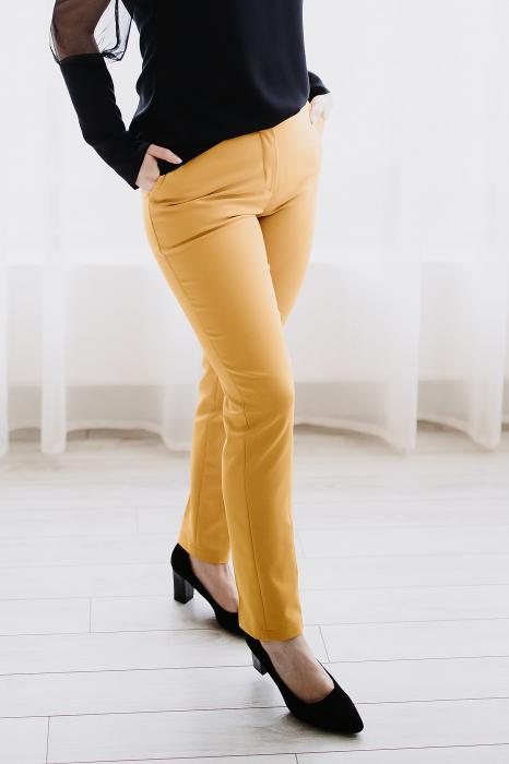 Pantaloni office 0