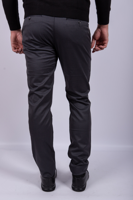 Pantaloni barbati CHINO 5