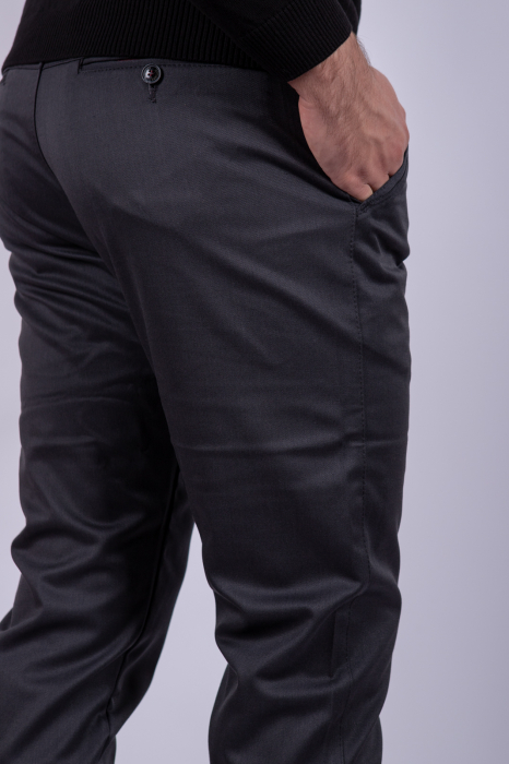 Pantaloni barbati CHINO 3