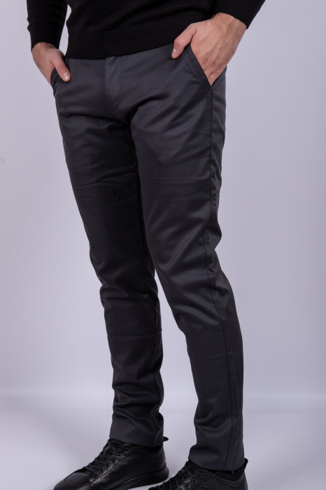Pantaloni barbati CHINO 0