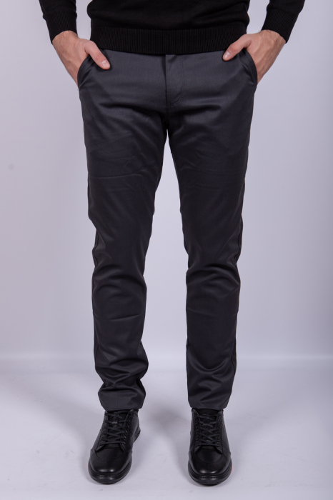 Pantaloni barbati CHINO 1