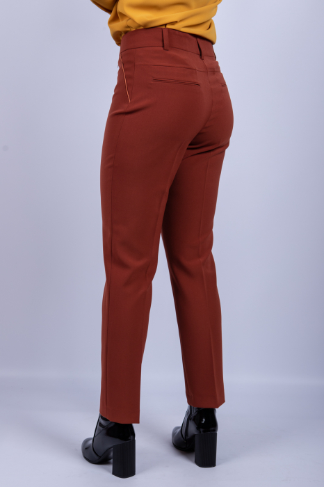 Pantaloni STYLISH de dama 3