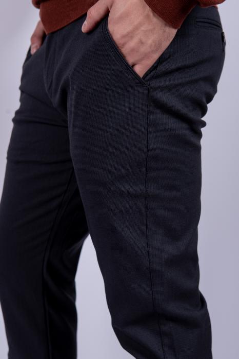 Pantaloni BRAWN de barbati [1]