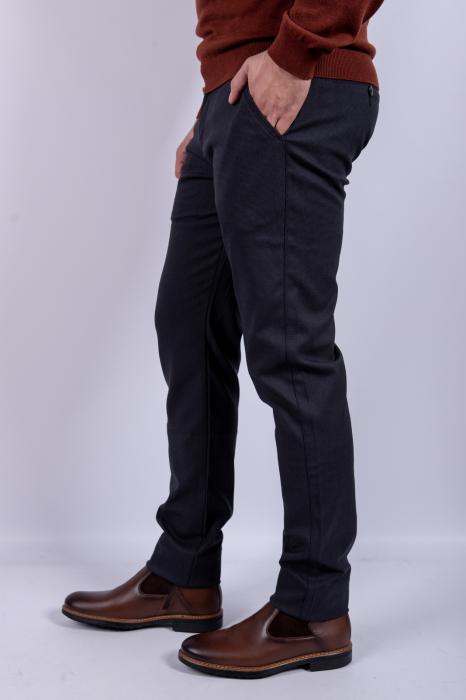Pantaloni BRAWN de barbati [2]