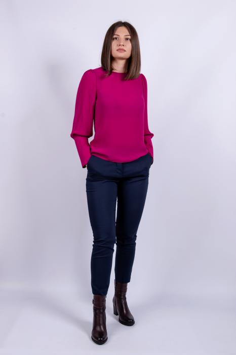 Pantaloni de dama ISLA 1
