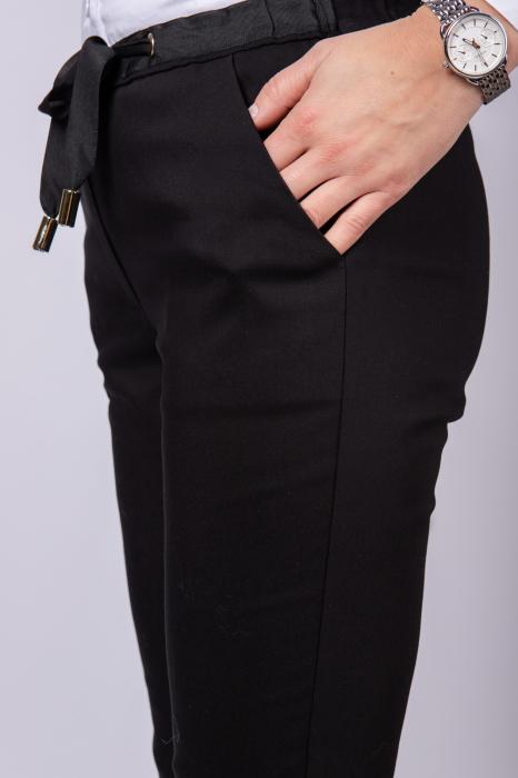 Pantaloni de dama LACE 2