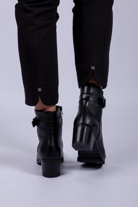 Pantaloni de dama ISLA 3