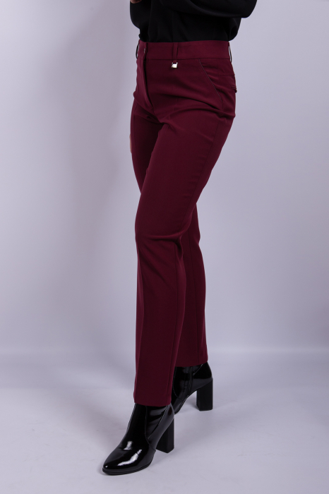 Pantaloni STYLISH  de dama 2