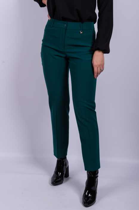 Pantaloni STYLISH  de dama 0