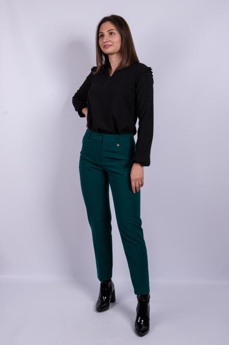 Pantaloni STYLISH  de dama 1