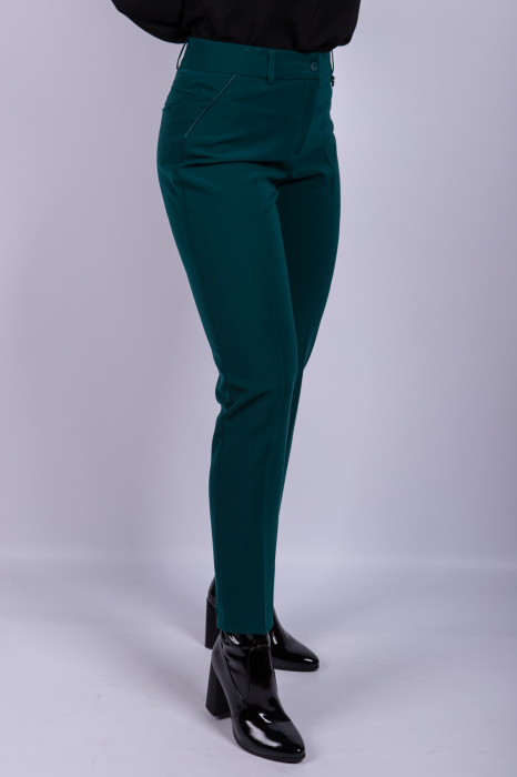 Pantaloni STYLISH  de dama 2